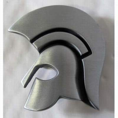 boucle ceinture de marque,boucle de ceinture spinner,boucle ceinture or 00754f0708e