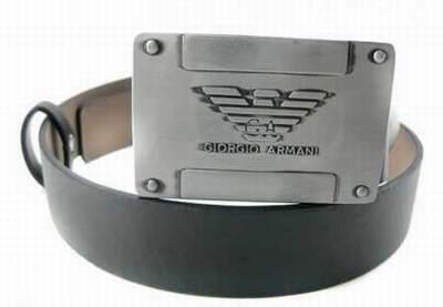 3df219a43855 ceinture abaco,ceinture armani homme suisse,ceinture des os brises