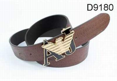 ceinture armani prix jeans ceinture armani a prix discount ceinture homme de marque armani. Black Bedroom Furniture Sets. Home Design Ideas