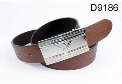 ceinture armani site francais ceinture de voyage ceinture armani boucle noir. Black Bedroom Furniture Sets. Home Design Ideas