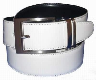 85ad57841d4e ceinture blanche liseret rouge,ceinture nike blanc,ceinture blanche homme