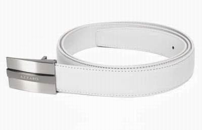 0a901781ae2b ceinture diesel blanche pas cher,ceinture blanche us marshall,examen ceinture  blanche karate
