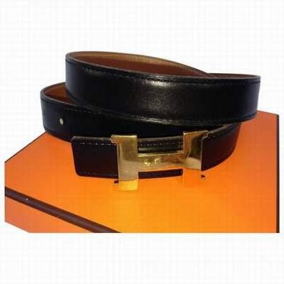 hermes ceinture homme pas cher. Black Bedroom Furniture Sets. Home Design Ideas