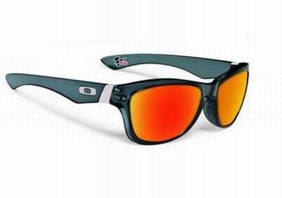 Nouveaux produits 98152 1ccb7 Lunettes De Ski Oakley Pas Cher | La Confédération Nationale ...