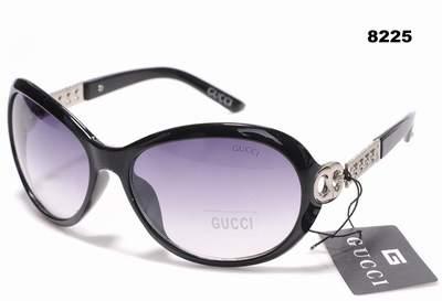 ba1c8ae07dbed6 lunette gucci avec verre neutre,lunettes de soleil giorgio gucci homme,lunette  de vue gucci femme optical center