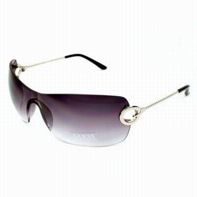 lunette guess de vue femme,lunettes de soleil guess collection 2013,lunettes  soleil guess 80bf00353323