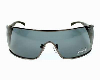 lunette solaire police femme,lunette police collection 2010,lunette police  bleu miroir bf1928827d07