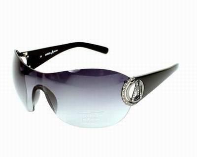 lunettes de soleil guess strass,lunettes de soleil guess gu 7038,lunette de  soleil 92592a73d79f