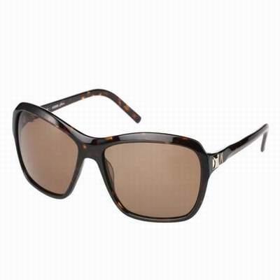lunettes guess optical center,lunette femme guess prix,lunette soleil guess  gu 6523 77c5c015df3c