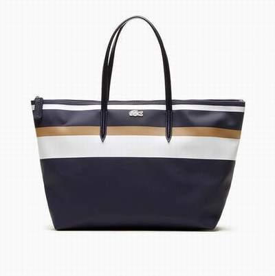 Lacoste Shopping sac Aliexpress New Sac Classic sac gqzOH 358a8222902