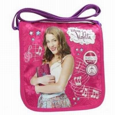 Sac love violetta sac violetta a colorier carrefour sac a - Violetta a colorier ...