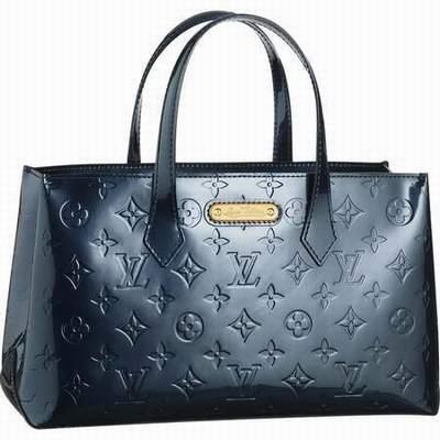 451bc80cb10940 sac luxe solde avis,sac de luxe mode,instant luxe sac lancel