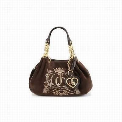 Sac main juicy couture sac a main juicy couture sac a main juicy couture pas cher - Couture sac a main ...