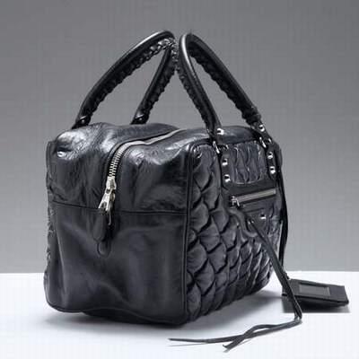 mode designer 358d3 a78b2 sac style balenciaga city,sac a main balenciaga prix ...