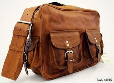 43efec1e4db8 sac vuitton vintage ebay,sac gucci vintage ebay,sac sport vintage adidas  originals holdall
