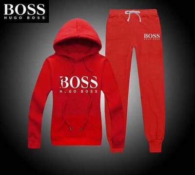 survetement hugo boss allemagne survetement hugo boss amg ensemble jogging hugo boss homme. Black Bedroom Furniture Sets. Home Design Ideas