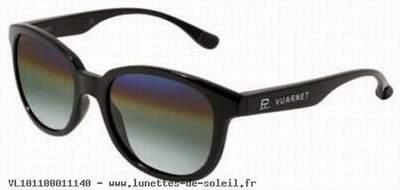 vuarnet lunettes soleil homme,lunettes vuarnet bossa nova,lunettes de  soleil vuarnet extreme 1936046724c2